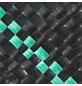 WINDHAGER Unterbodengewebe, Kunststoff, schwarz, BxL: 2 x 10 m-Thumbnail