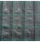 HEISSNER Unterbodengewebe, Kunststoff, schwarz, BxL: 2 x 100 m-Thumbnail
