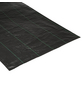 WINDHAGER Unterbodengewebe, Kunststoff, schwarz, BxL: 2 x 25 m-Thumbnail