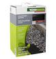WINDHAGER Unterbodengewebe, Kunststoff, schwarz, BxL: 2 x 5 m-Thumbnail