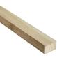 MR. GARDENER Unterkonstruktion Holz-Thumbnail