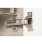 FACKELMANN Unterschrank »A-Vero«, BxHxT: 35 x 69 x 32 cm-Thumbnail