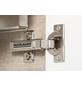 FACKELMANN Unterschrank, BxHxT: 35 x 69 x 32 cm-Thumbnail