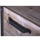 SCHILDMEYER Unterschrank »Harkon«, BxHxT: 35 x 125 x 33,6 cm-Thumbnail
