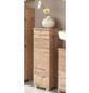 SCHILDMEYER Unterschrank »Isola«, BxHxT: 30,3 x 88 x 32,6 cm-Thumbnail