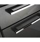 POSSEIK Unterschrank »LAONDA«, BxHxT: 40 x 53 x 30 cm-Thumbnail