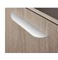 FACKELMANN Unterschrank »Lavella«, B x H x T: 35,5 x 59 x 38 cm Anschlagrichtung: rechts-Thumbnail