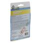 MR. GARDENER Unterwasser-Reparaturset, 3-tlg., Kunststoff, geeignet für: Schwimmbecken-Thumbnail