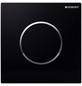 GEBERIT Urinalsteuerung »Sigma«, schwarz glänzend-Thumbnail