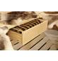 WOLFF Utensilienbox BxH:  x 35 cm-Thumbnail
