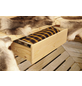 WOLFF Utensilienbox, Höhe: 35 cm, Holz-Thumbnail