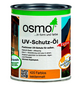 OSMO UV-Schutzöl »Extra«, für außen, 0,75 l, farblos, seidenmatt-Thumbnail