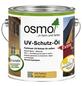 OSMO UV-Schutzöl »Extra«, für außen, 2,5 l, farblos, seidenmatt-Thumbnail