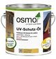 OSMO UV-Schutzöl, für außen, 2,5 l, farblos, seidenmatt-Thumbnail