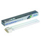 OASE UVC-Leuchtmittel »«, 18W W, kunststoff|glas, weiß-Thumbnail
