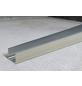 UW-DB Rahmenprofil, LxBxH: 2000 x 50 x 40 mm, Stahl-Thumbnail