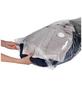 WENKO Vakuum Beutel Reise-Set 6er Set, platzsparende Vakuum Kleideraufbewahrung mit Pumpe, Vakuum-Thumbnail