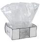 WENKO Vakuum Soft Box L, Vakuum-Thumbnail
