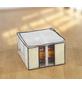 WENKO Vakuum Soft Box M, Vakuum-Thumbnail