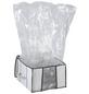 WENKO Vakuum Soft Box S, Vakuum-Thumbnail