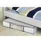 WENKO Vakuum Soft Unterbett-Box, Vakuum-Thumbnail