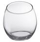 Vase »Kathi«, transparent, Glas-Thumbnail