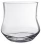 Vase »Kres«, transparent, Glas-Thumbnail