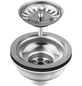 CORNAT Ventil, Kunststoff / Chrom-Nickel-Stahl-Thumbnail
