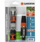 GARDENA Ventil »Original-System«, Kunststoff-Thumbnail