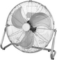 GLOBO LIGHTING Ventilator »VAN«, 114 W, 3 Leistungsstufen-Thumbnail
