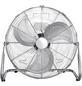 GLOBO LIGHTING Ventilator »VAN«, 79 W, 3 Leistungsstufen-Thumbnail