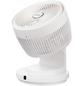 EUROM Ventilator »Vento 3D«, 60 W, 4 Leistungsstufen, Ø: 30 cm-Thumbnail