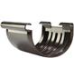 Verbinder, RG 75, Hart-PVC-Thumbnail