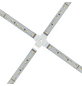 PAULMANN Verbindungselement »MaxLED«, X-Connector, Kunststoff, weiß-Thumbnail