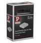 PAULMANN Verbindungselement »YourLED«, Eco Clip-to-Clip, Kunststoff, weiß, 2 Stück-Thumbnail