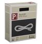 PAULMANN Verbindungselement »YourLED«, Kunststoff, weiß, 2 Stück-Thumbnail