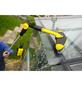 KÄRCHER Verbindungsgelenk, für Hochdruckreiniger-Thumbnail