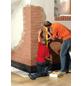 ELASTOLITH Verblendsteinkleber, 15 kg, Zementgrau-Thumbnail