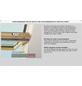 VELUX Verdunkelungsrollo »DKL FK06 1085S«, beige, Polyester-Thumbnail