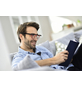 EASYMAXX Vergrößerungsbrille-Thumbnail