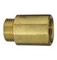 CORNAT Verlängerung, Hahnverlängerung, 1/2 Z x 15 mm-Thumbnail