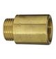 CORNAT Verlängerung, Hahnverlängerung, 1/2 Z x 30 mm-Thumbnail