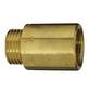 CORNAT Verlängerung, Hahnverlängerung, 3/8 Z x 15 mm-Thumbnail