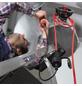 Brennenstuhl® Verlängerungskabel Schutzkontaktkupplung, Kabellänge: 10 m-Thumbnail
