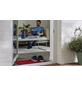 TESA Verlegeband, transparent-Thumbnail