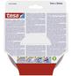 TESA Verlegeband, transparent, Breite: 5 cm, Länge: 10 m-Thumbnail