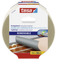 TESA Verlegeband, transparent, Breite: 5 cm, Länge: 25 m-Thumbnail