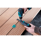 WOLFCRAFT Verlegeset, Kunststoff/Edelstahl-Thumbnail