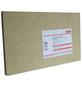FIREFIX® Vermiculite-Platte, Eckig, Stein-Thumbnail