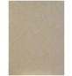 FIREFIX® Vermiculiteplatte B x L: 80 x 60 cm-Thumbnail